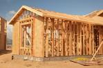 New Home Builders East Devonport - New Home Builders